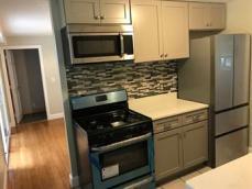 kitchen3 - Copy
