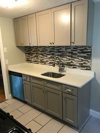 kitchen4 - Copy